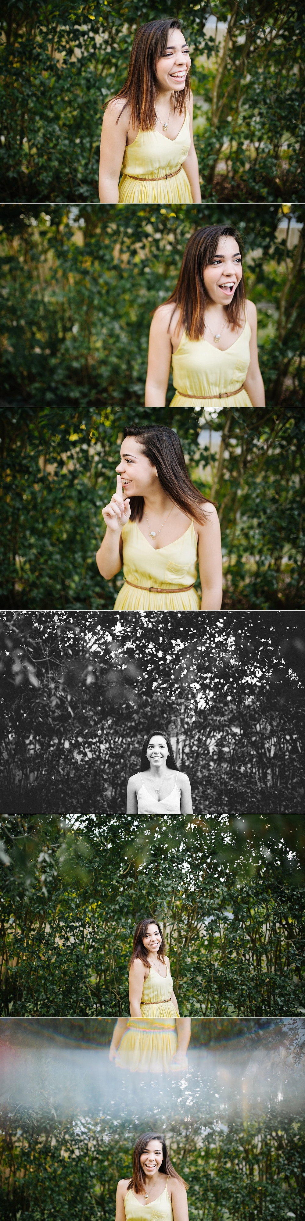 tampa hyde park senior portraits-10