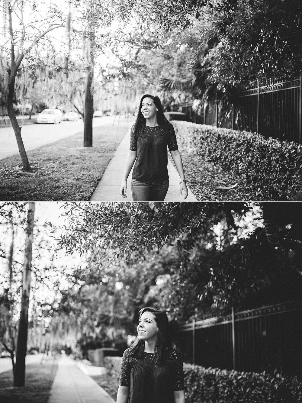 tampa hyde park senior portraits-4