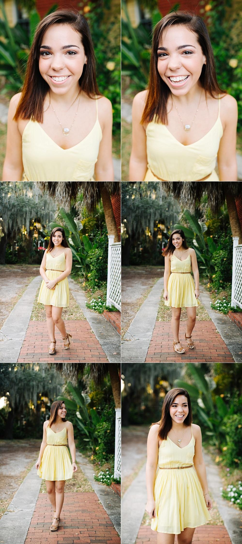 tampa hyde park senior portraits-8