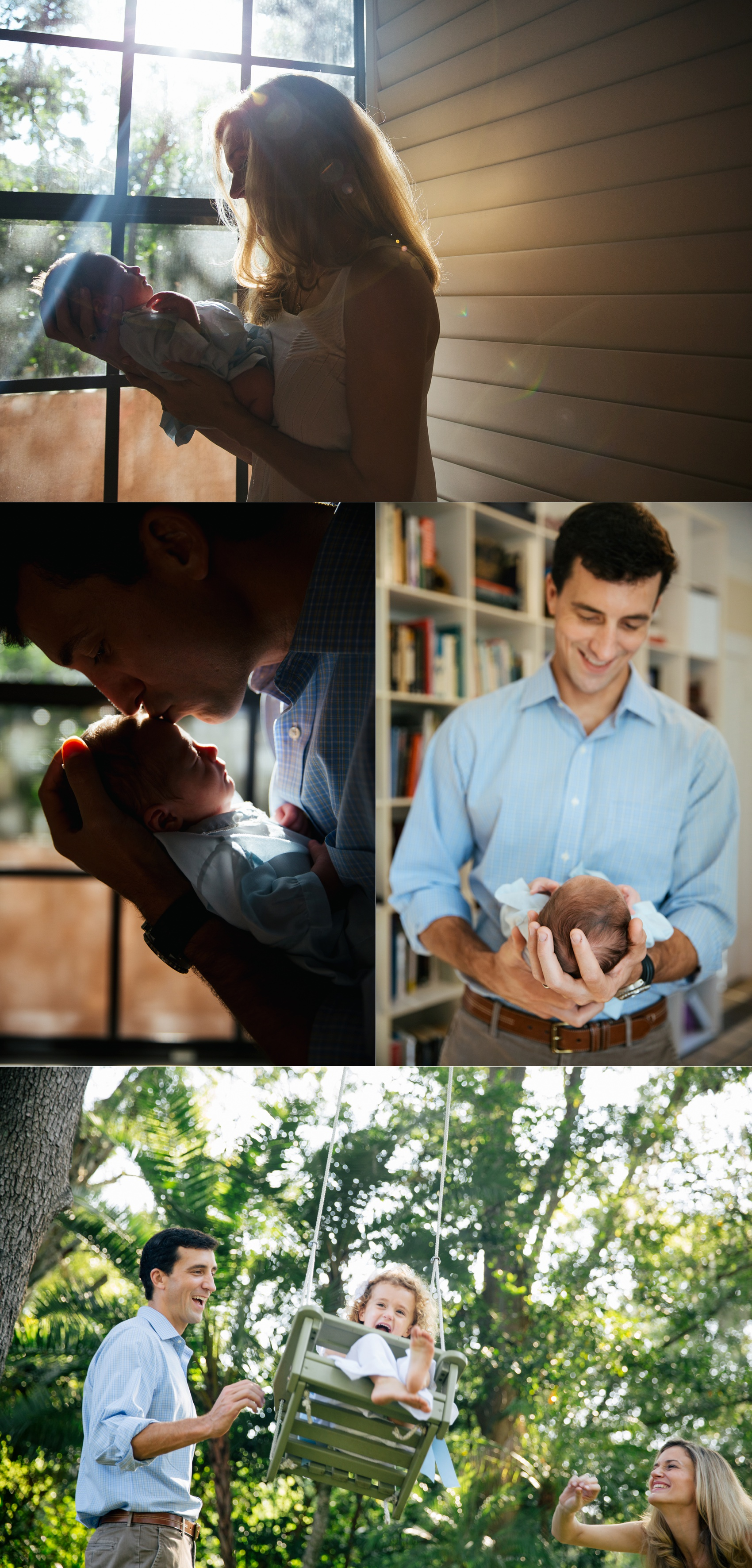jake-and-katie-tampa-bay-family-portraits-13