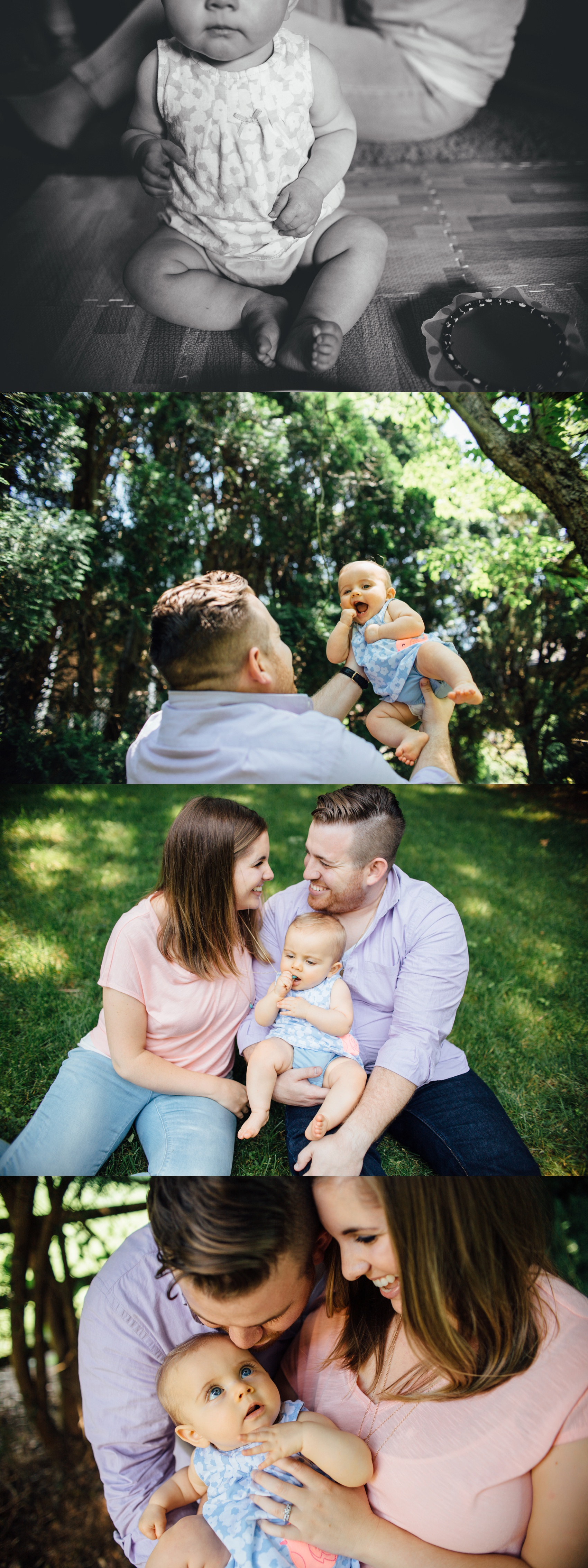 jake-and-katie-tampa-bay-family-portraits-14