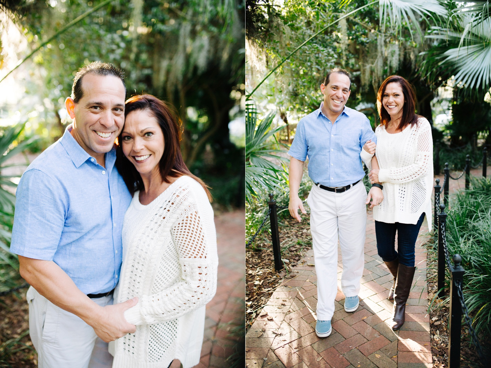 jake-and-katie-tampa-bay-family-portraits-7