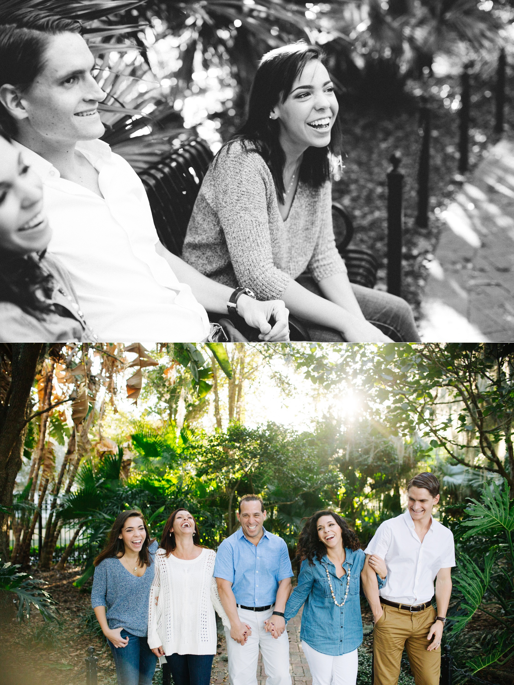 jake-and-katie-tampa-bay-family-portraits-8