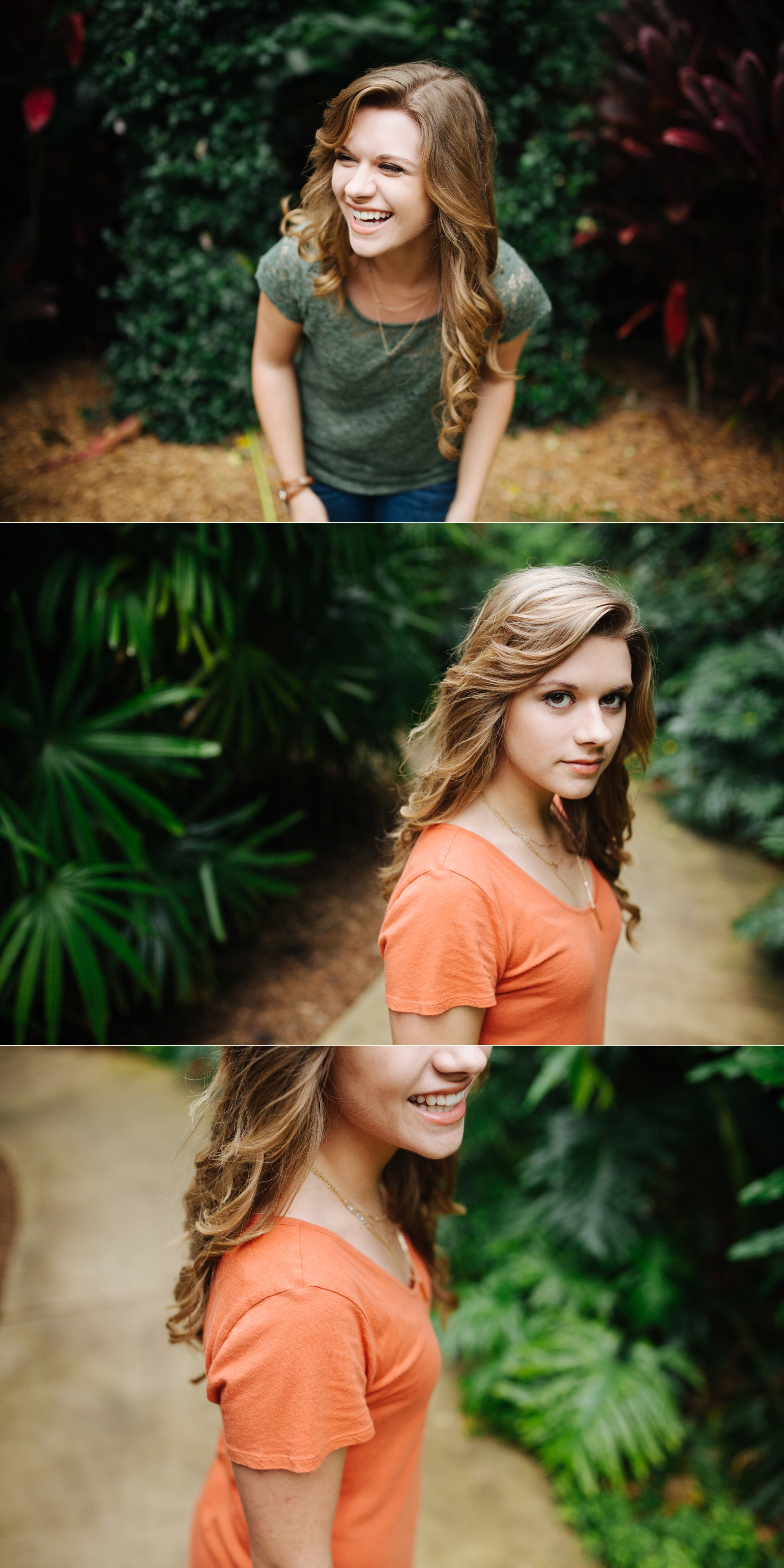 jake-and-katie-tampa-photographers-portraits-3