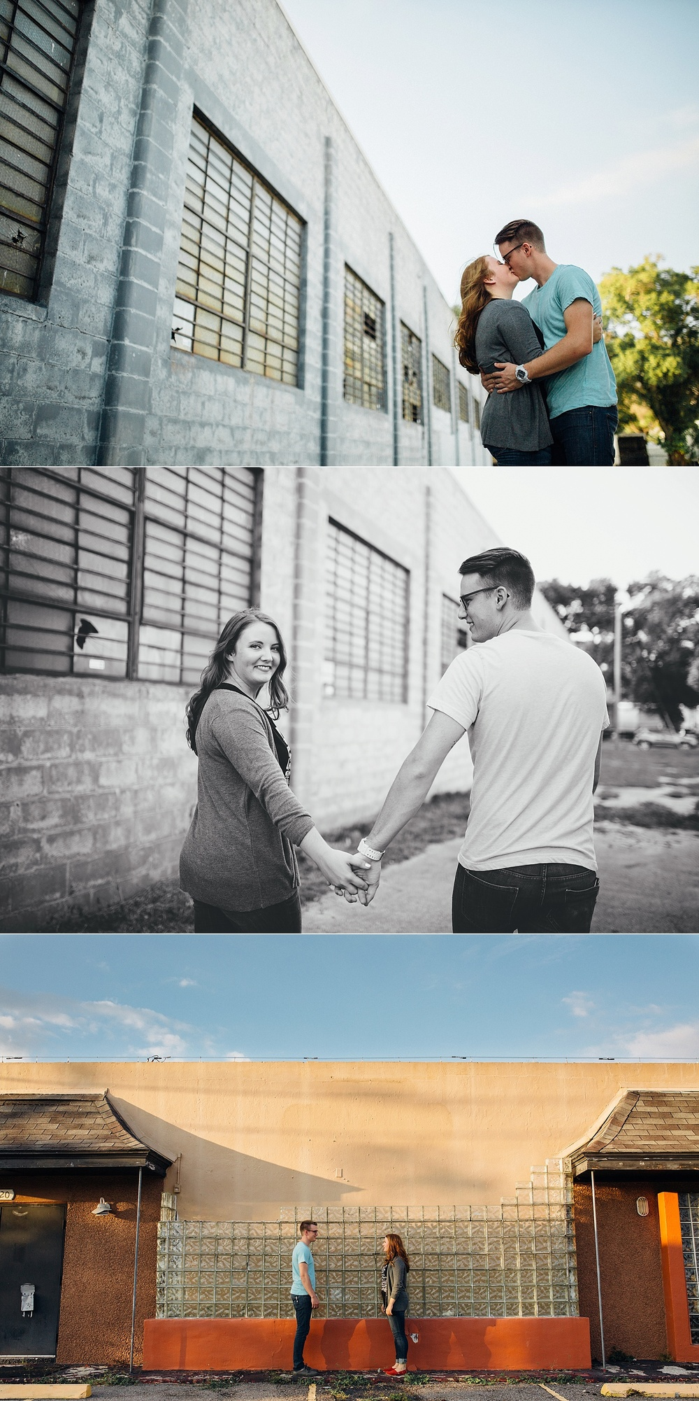 jake-and-katie-engagement-photos-22