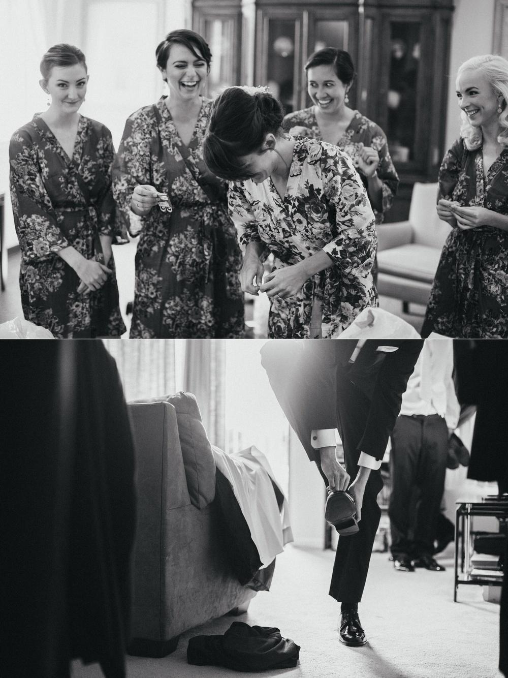 jake-and-katie-wedding-favorites-2015-11