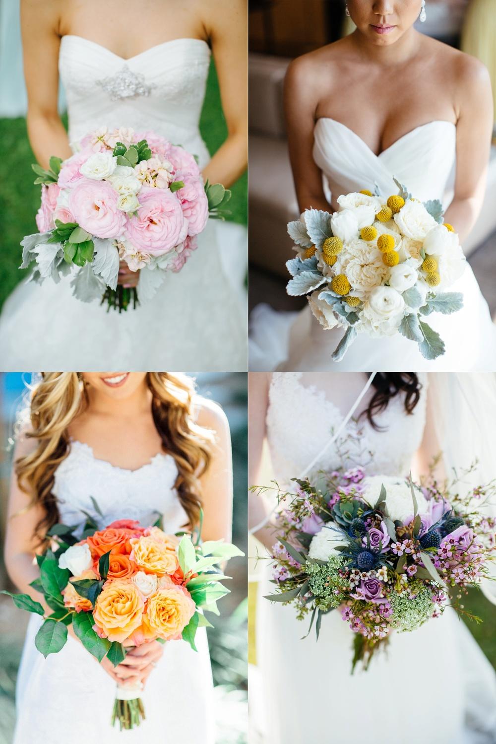 jake-and-katie-wedding-favorites-2015-14_01