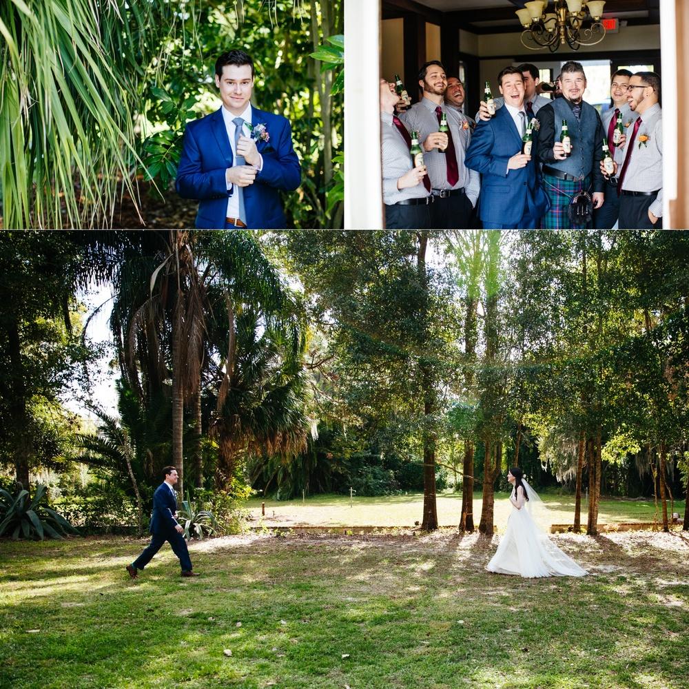 jake-and-katie-wedding-favorites-2015-16