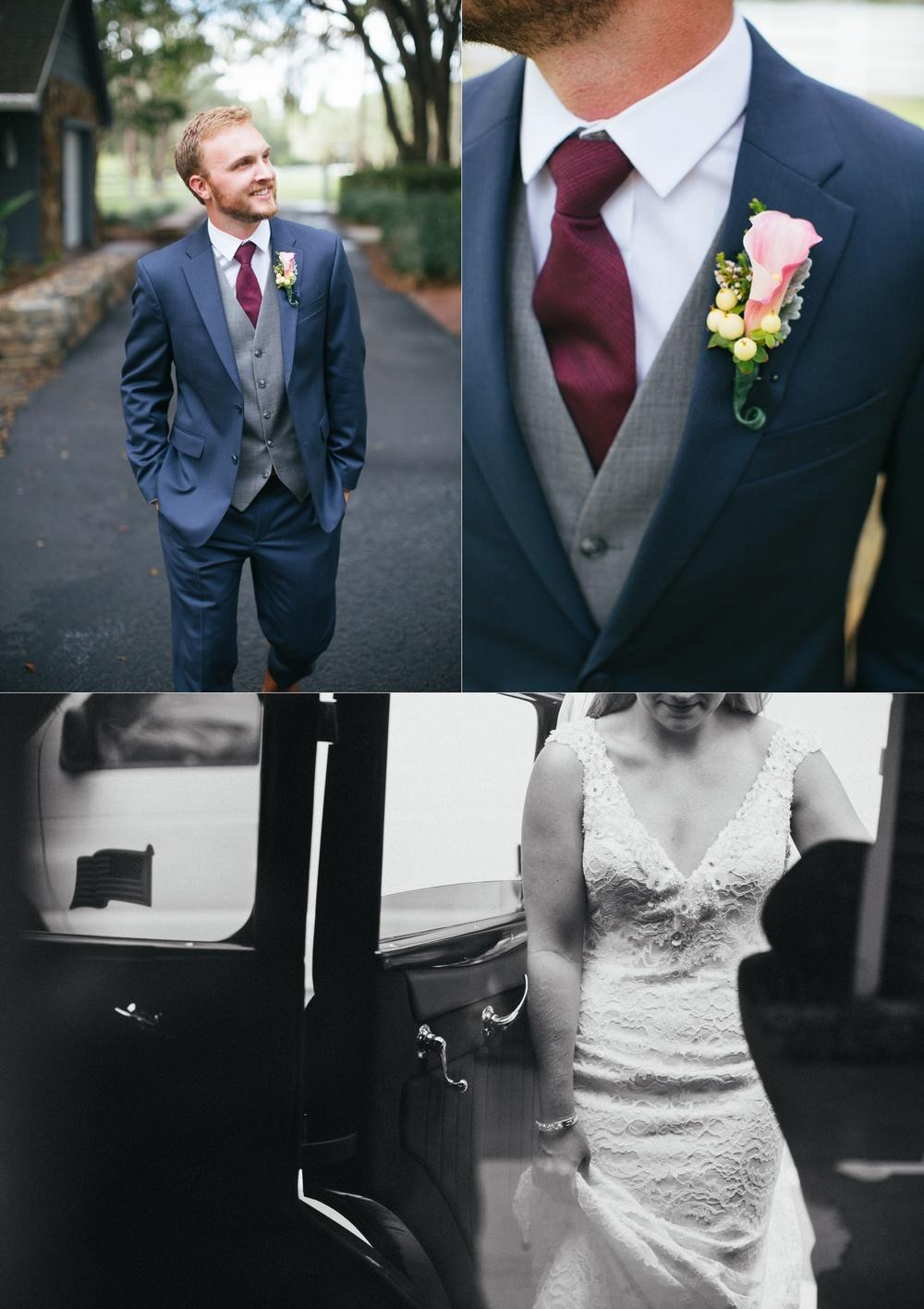 jake-and-katie-wedding-favorites-2015-19