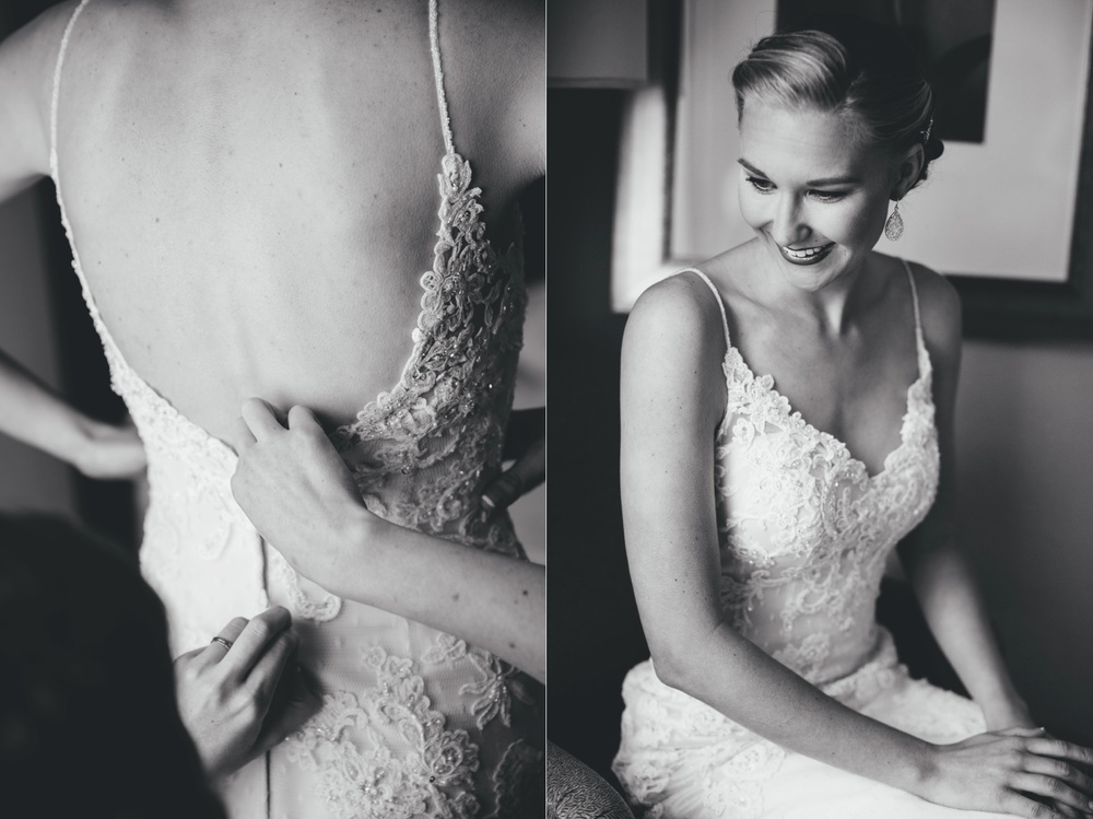 jake-and-katie-wedding-favorites-2015-2