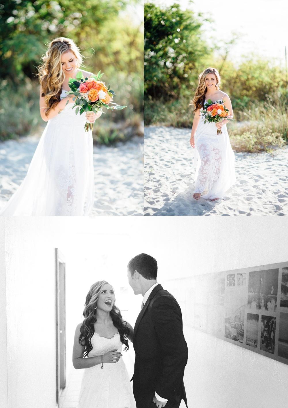 jake-and-katie-wedding-favorites-2015-21