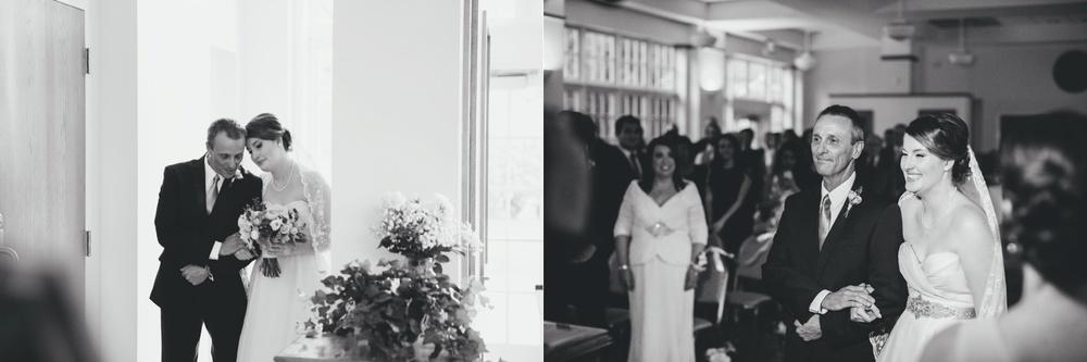 jake-and-katie-wedding-favorites-2015-22