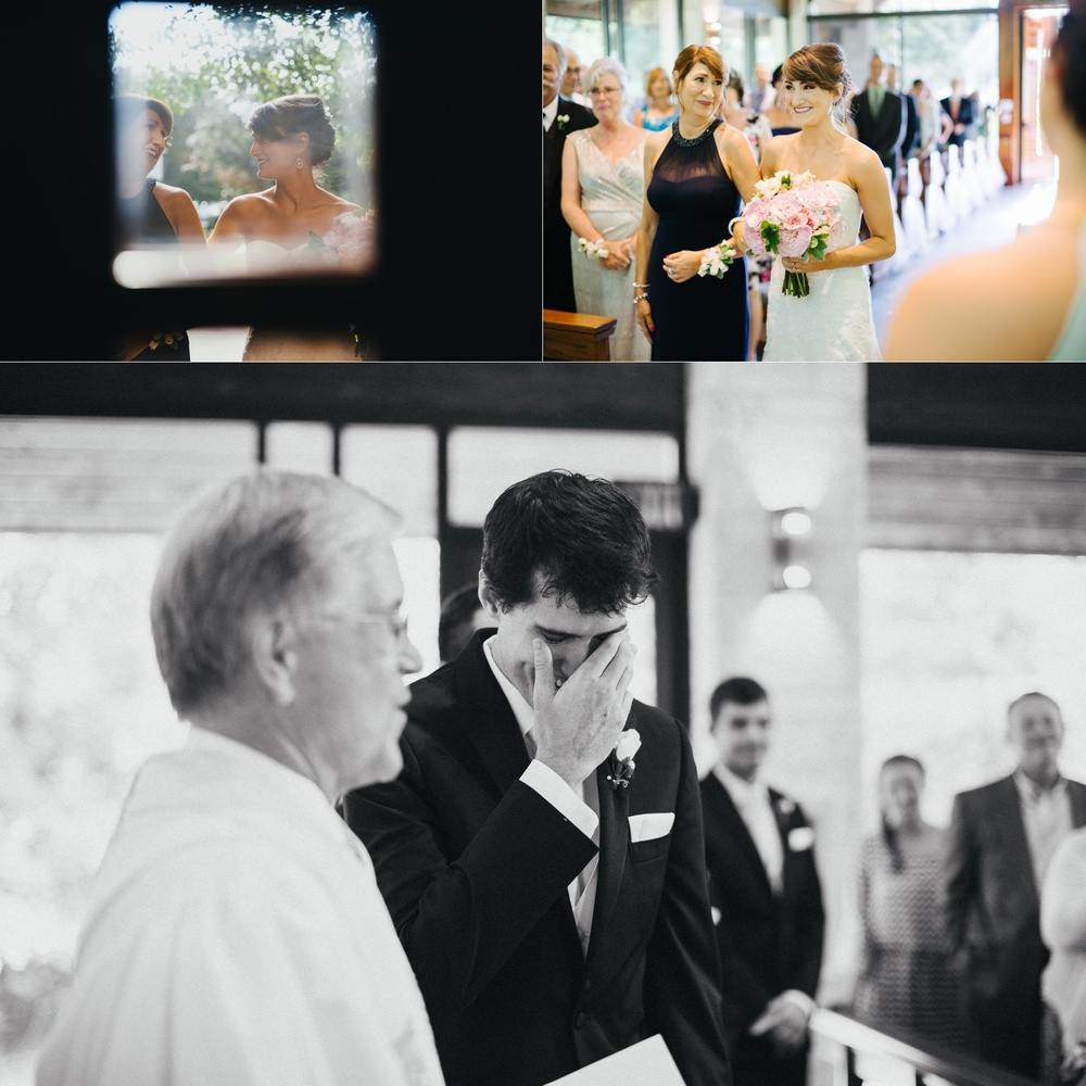 jake-and-katie-wedding-favorites-2015-24