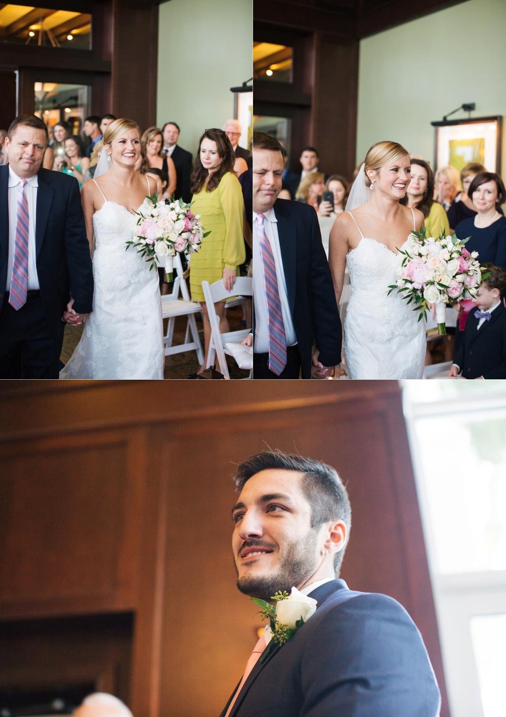 jake-and-katie-wedding-favorites-2015-26