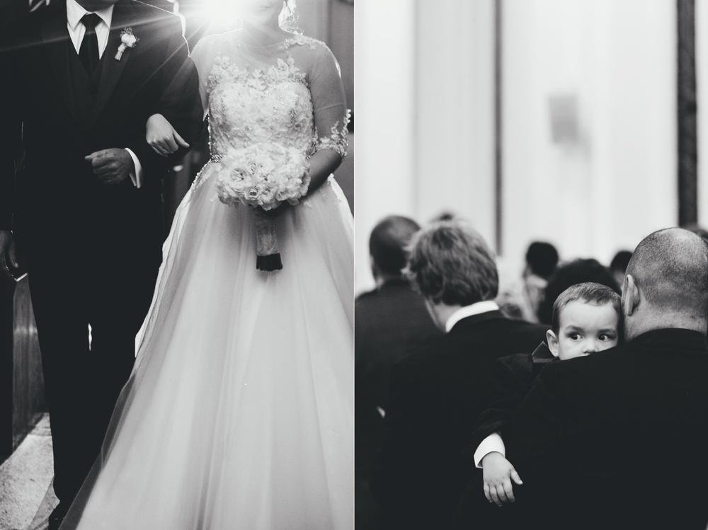 jake-and-katie-wedding-favorites-2015-27