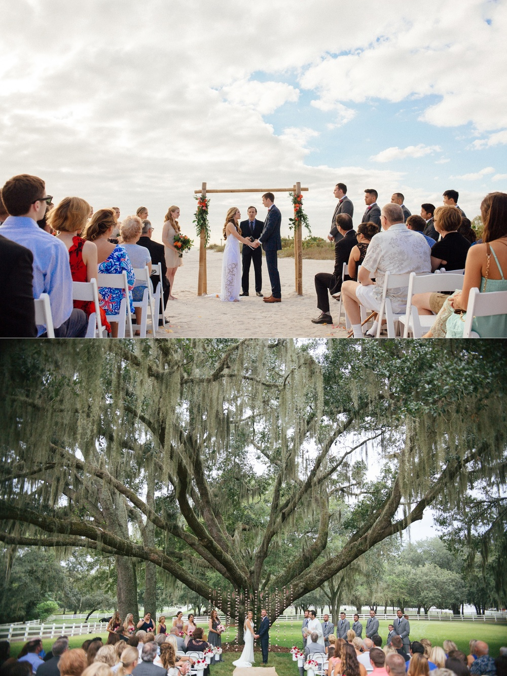 jake-and-katie-wedding-favorites-2015-28
