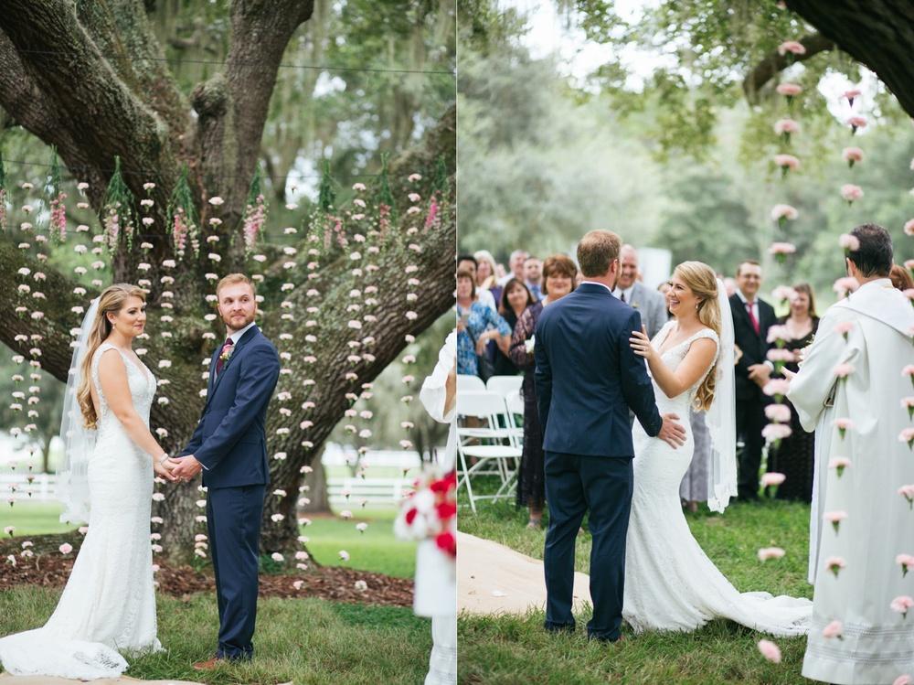 jake-and-katie-wedding-favorites-2015-29