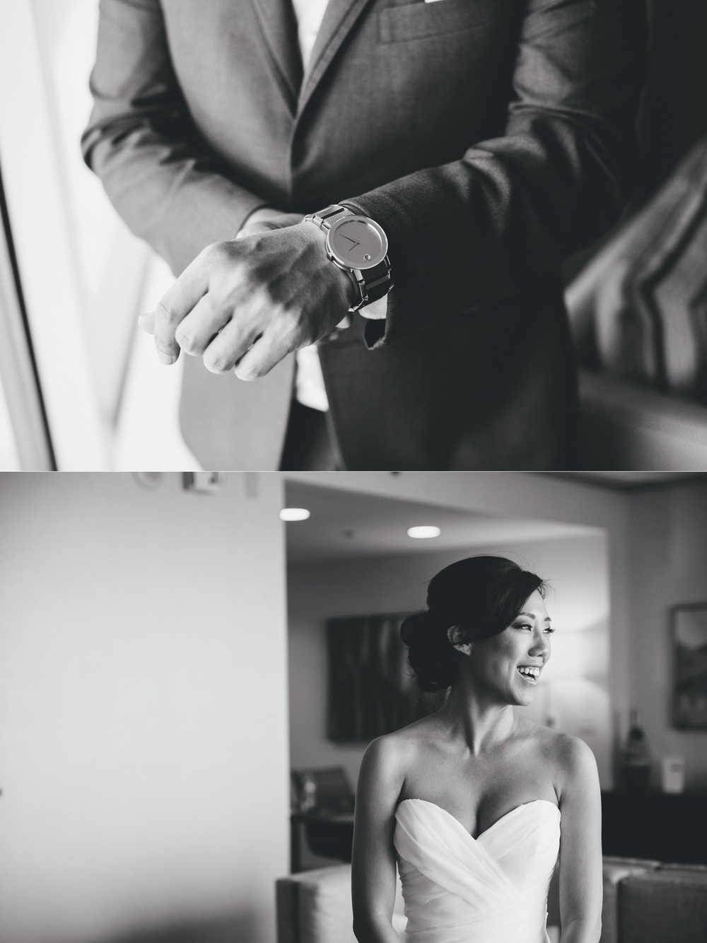 jake-and-katie-wedding-favorites-2015-3