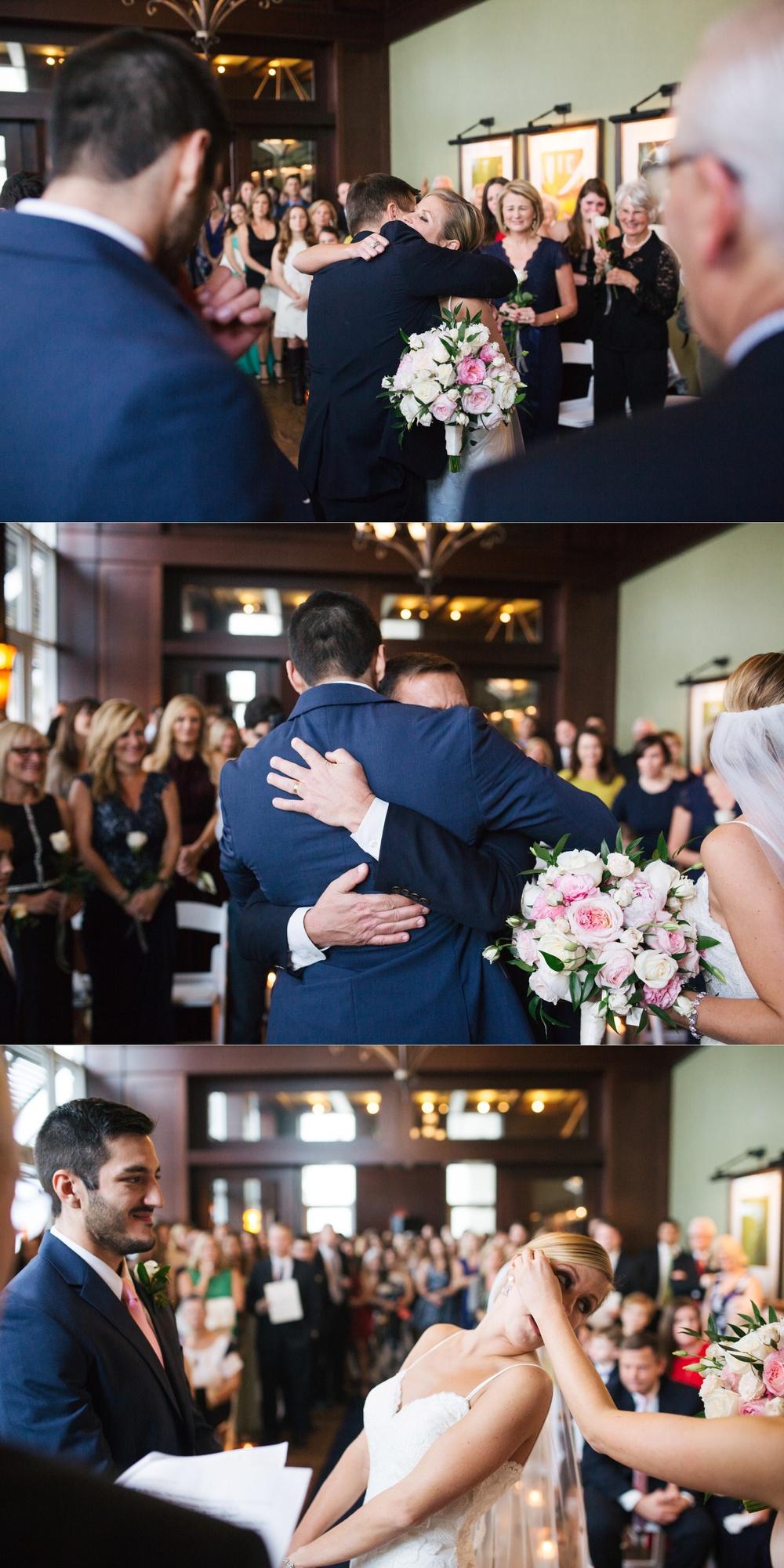 jake-and-katie-wedding-favorites-2015-30