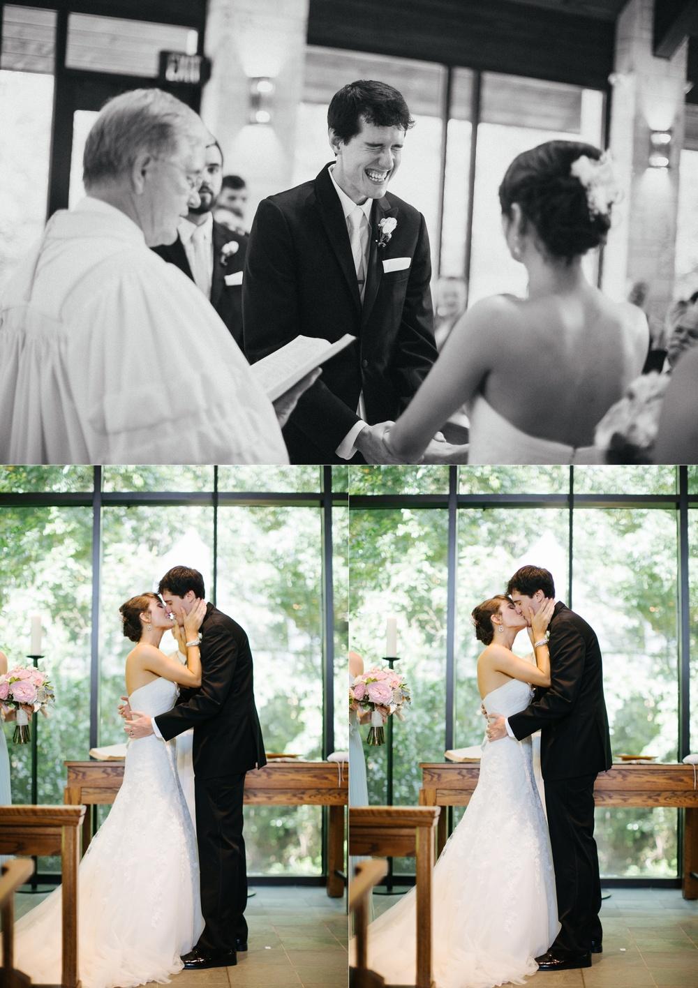 jake-and-katie-wedding-favorites-2015-32