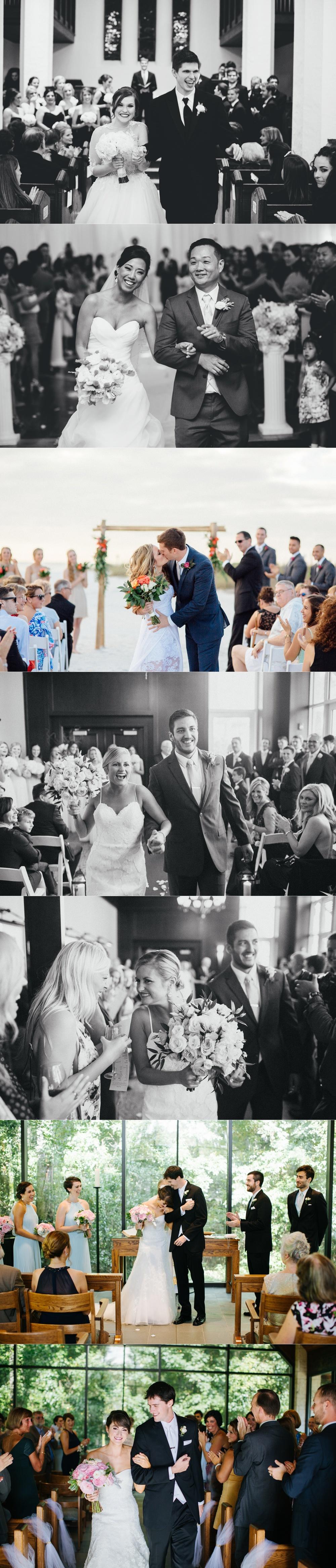 jake-and-katie-wedding-favorites-2015-33