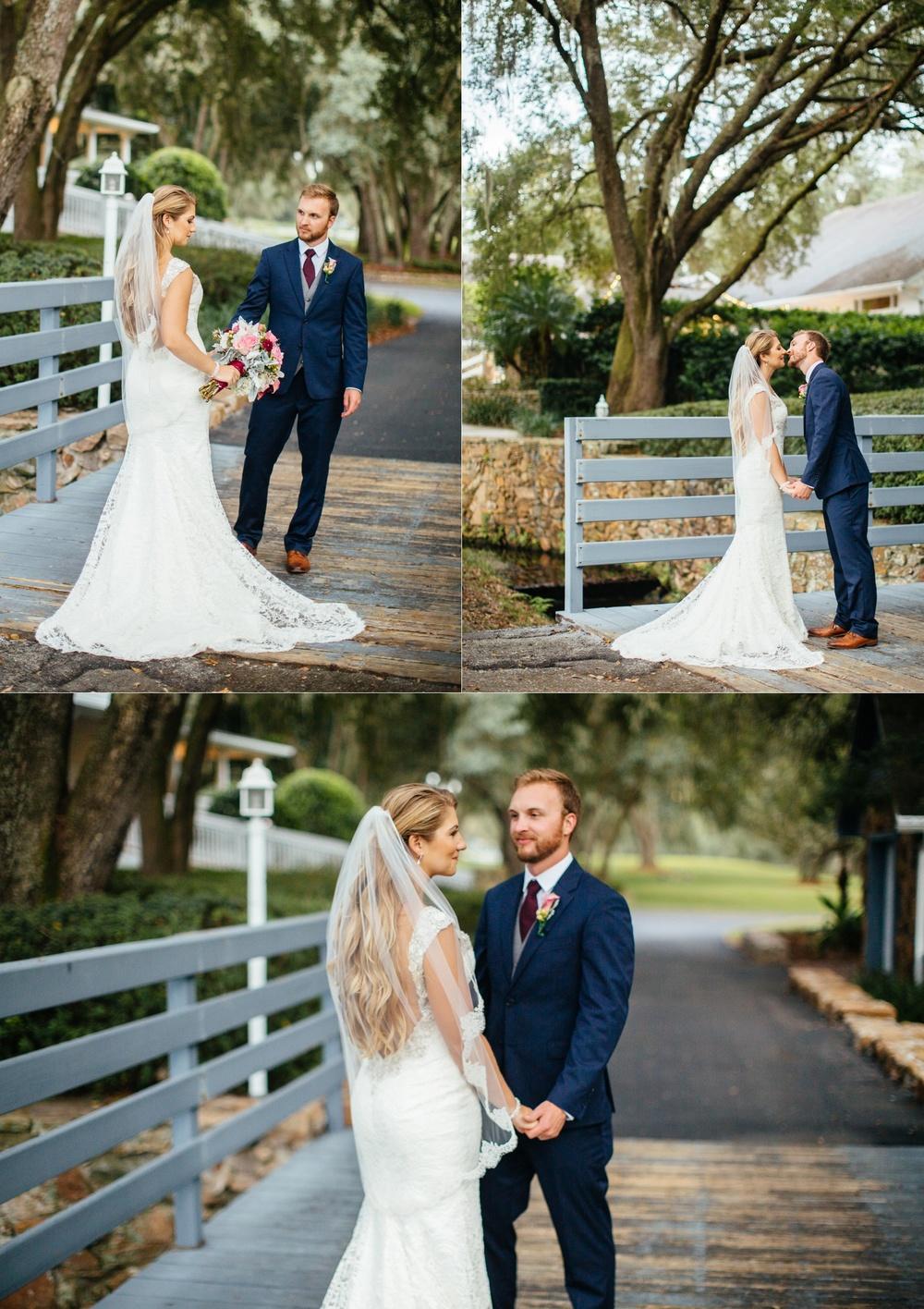 jake-and-katie-wedding-favorites-2015-35