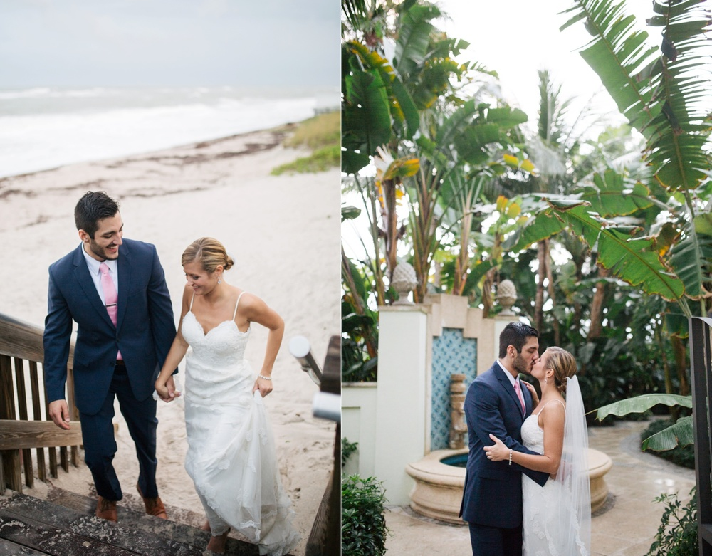 jake-and-katie-wedding-favorites-2015-36