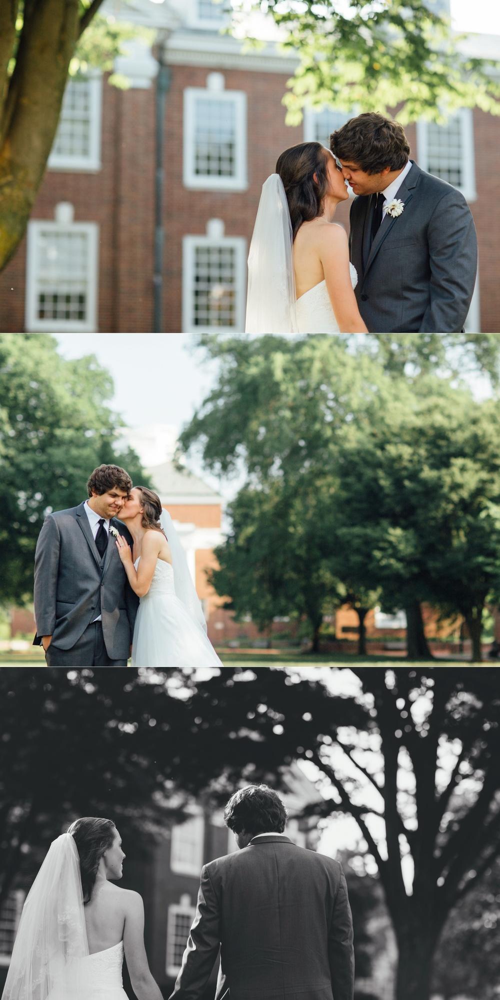 jake-and-katie-wedding-favorites-2015-37