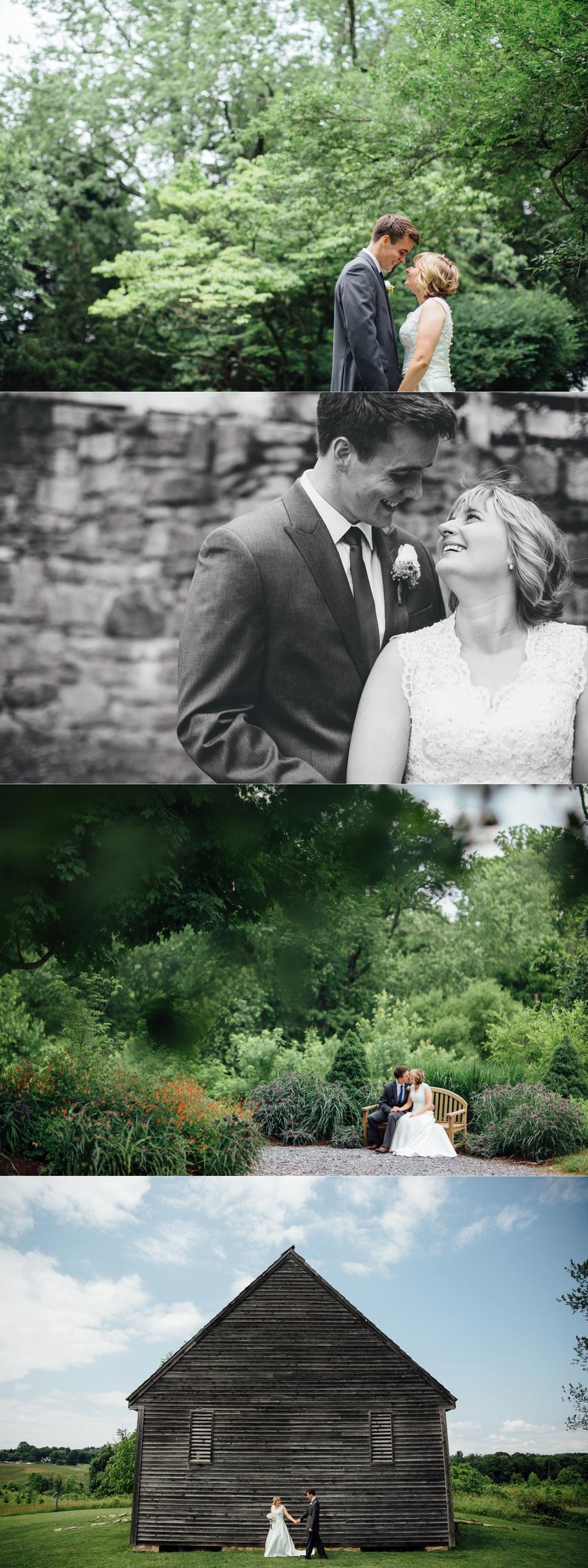 jake-and-katie-wedding-favorites-2015-38