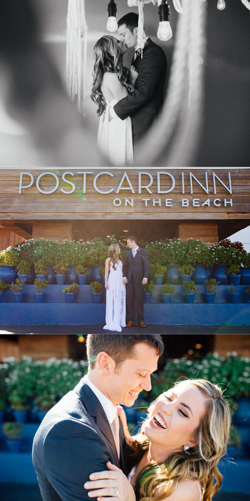 jake-and-katie-wedding-favorites-2015-39