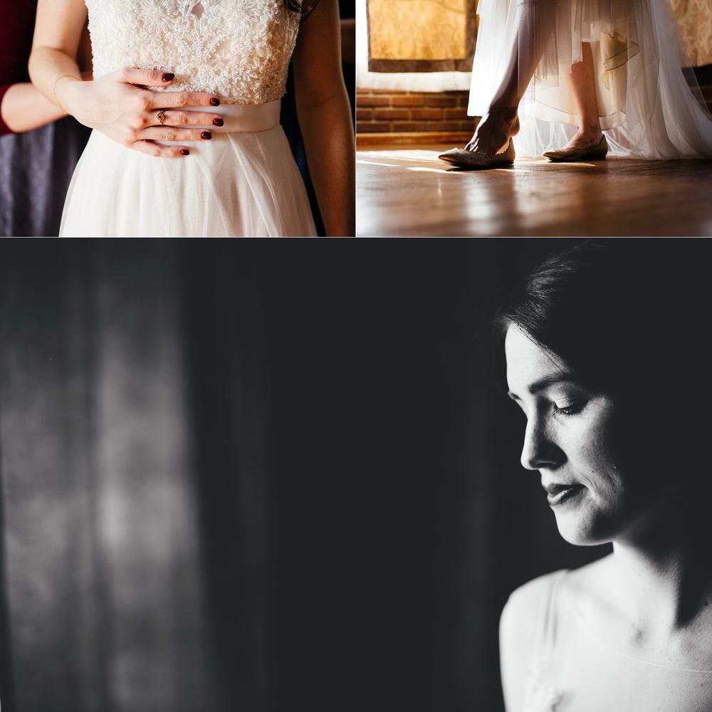 jake-and-katie-wedding-favorites-2015-4
