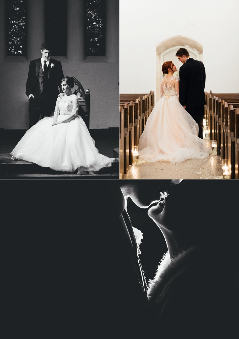 jake-and-katie-wedding-favorites-2015-40