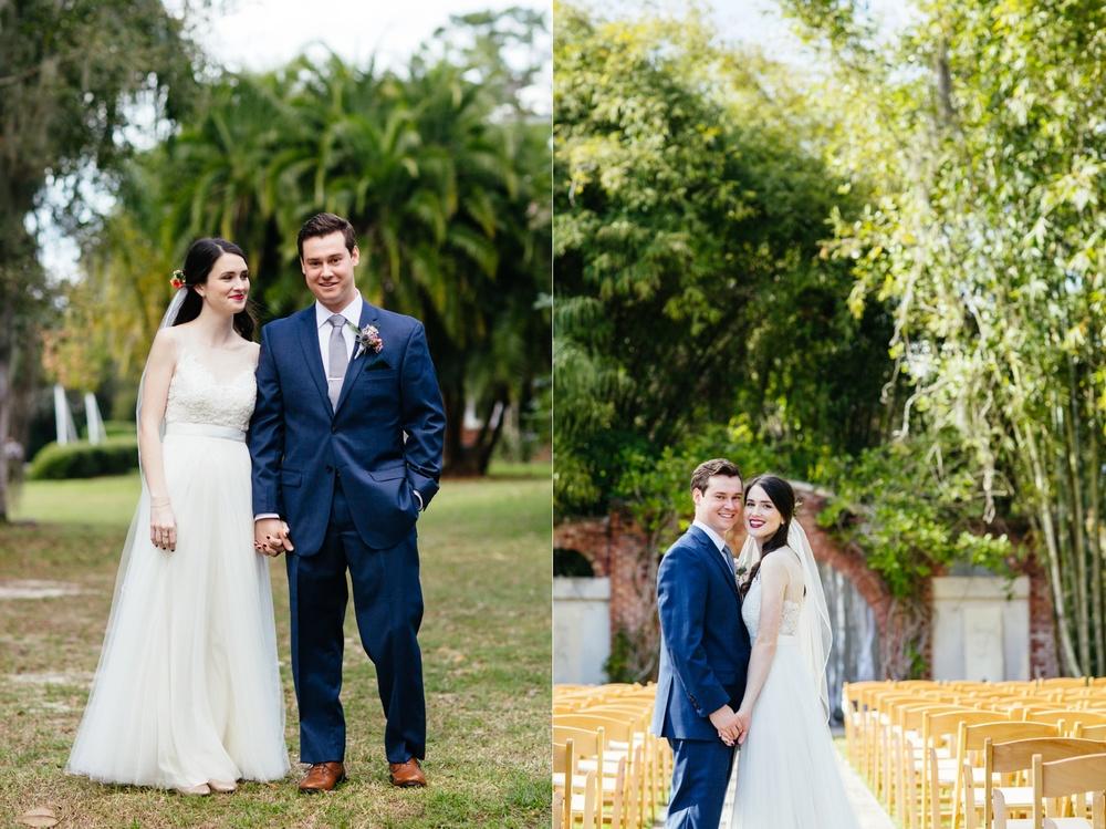 jake-and-katie-wedding-favorites-2015-41