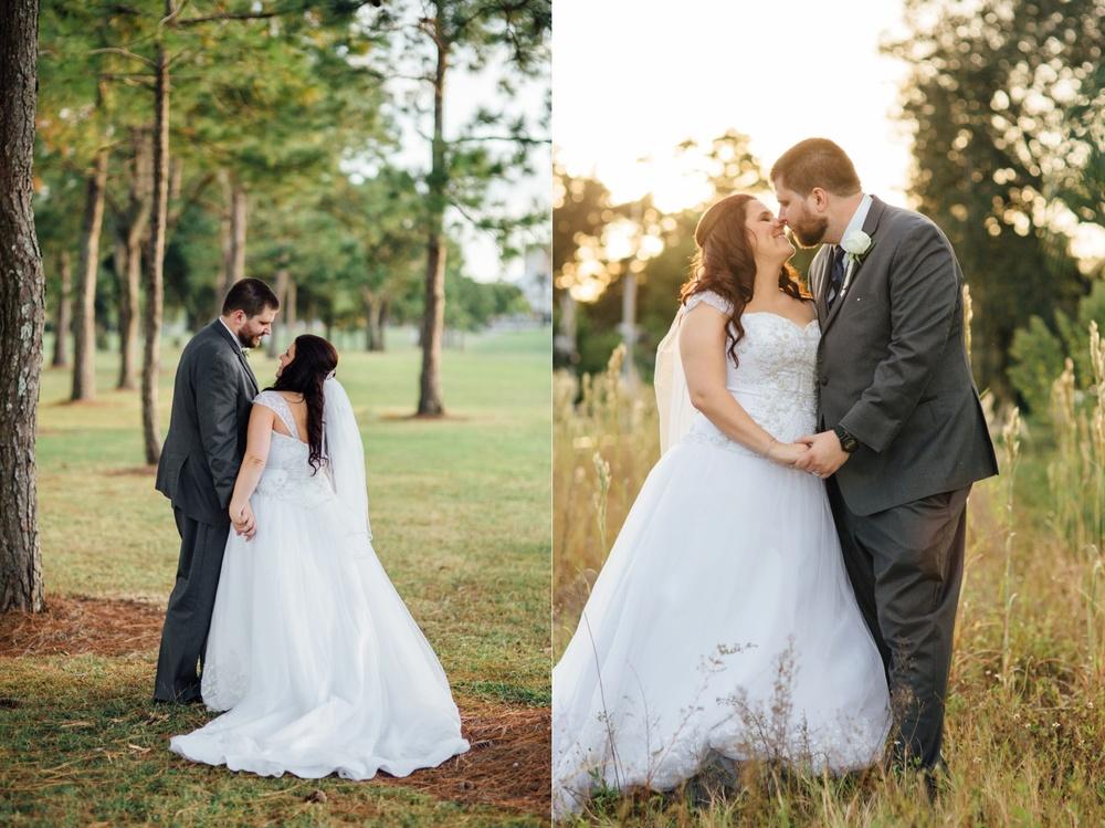 jake-and-katie-wedding-favorites-2015-42