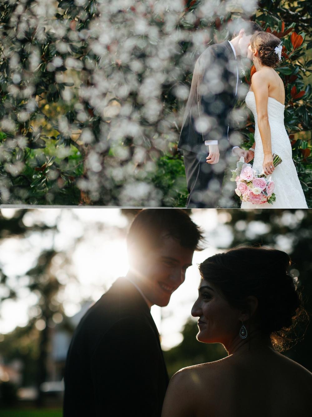 jake-and-katie-wedding-favorites-2015-43