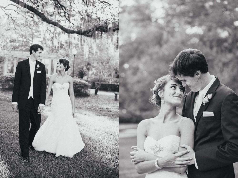 jake-and-katie-wedding-favorites-2015-44