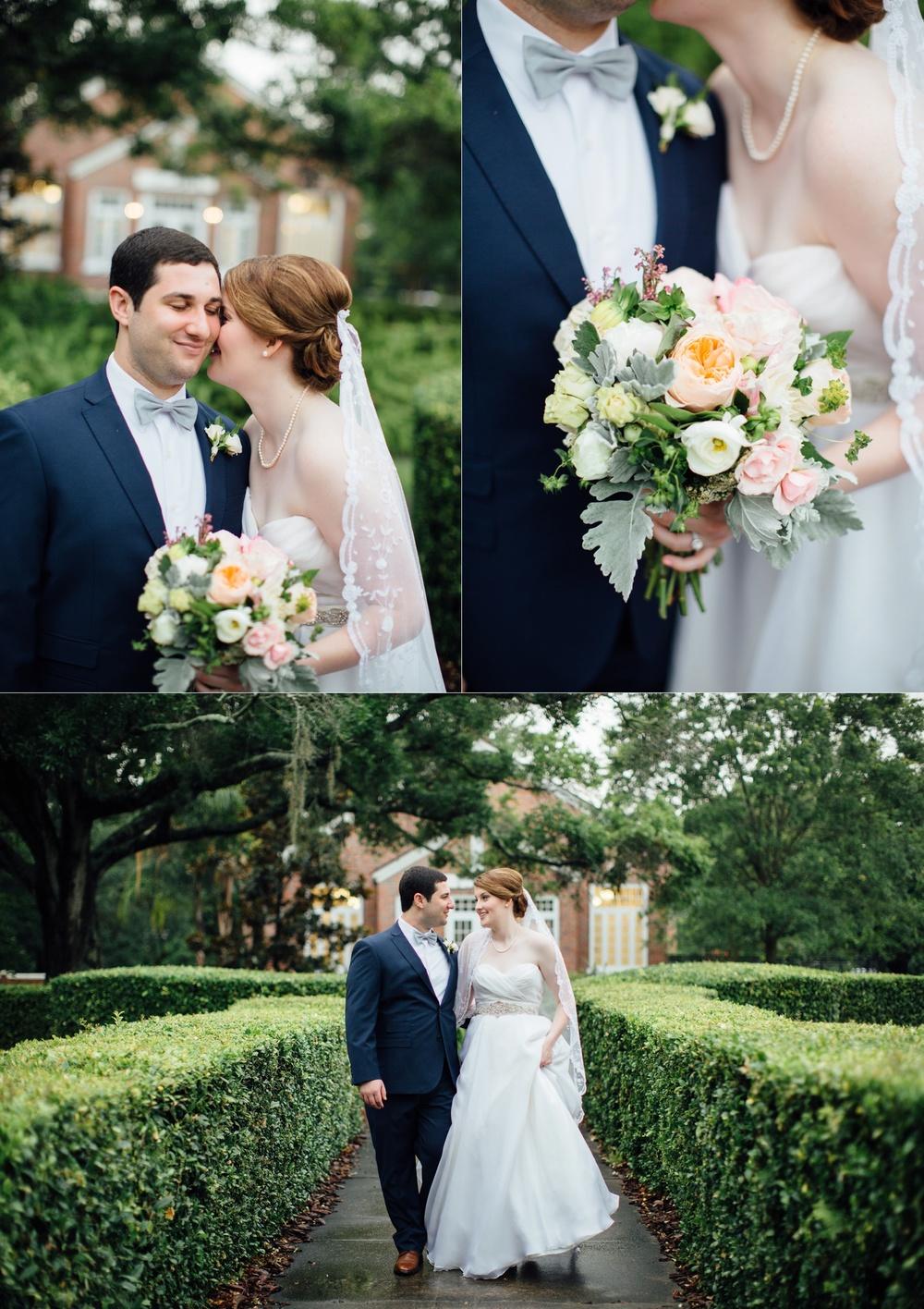 jake-and-katie-wedding-favorites-2015-45