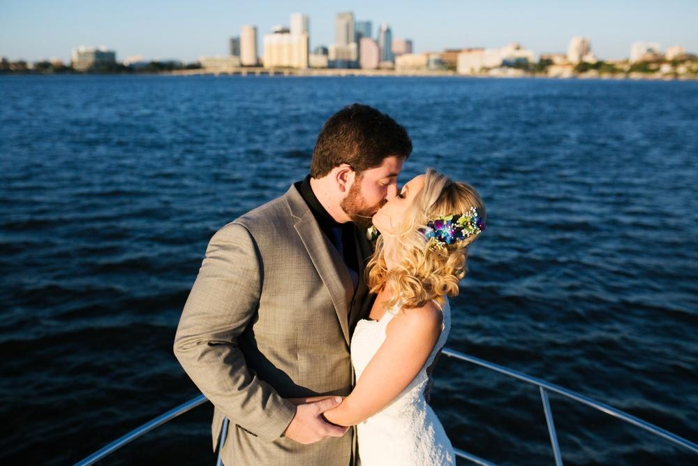 jake-and-katie-wedding-favorites-2015-47