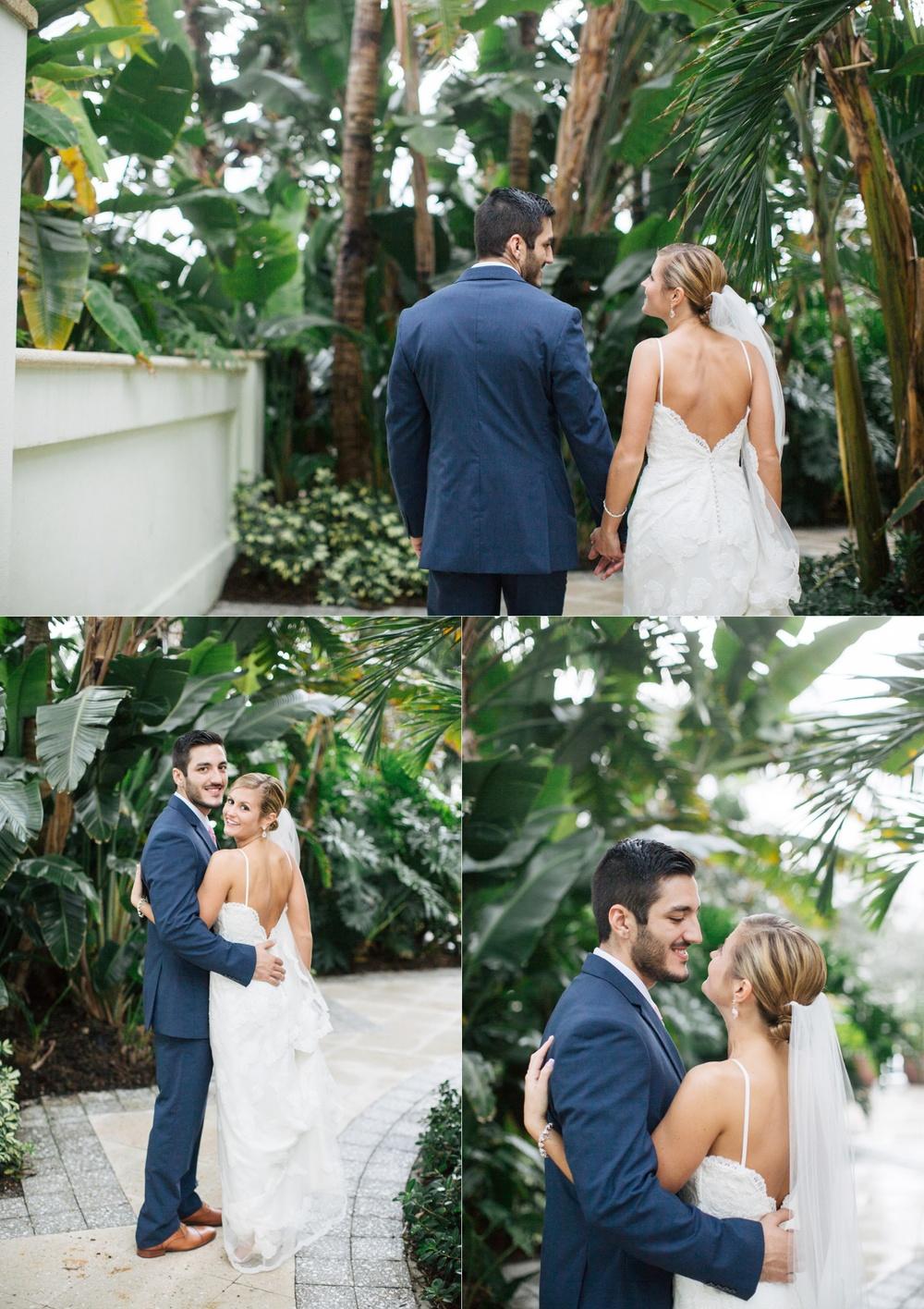 jake-and-katie-wedding-favorites-2015-48