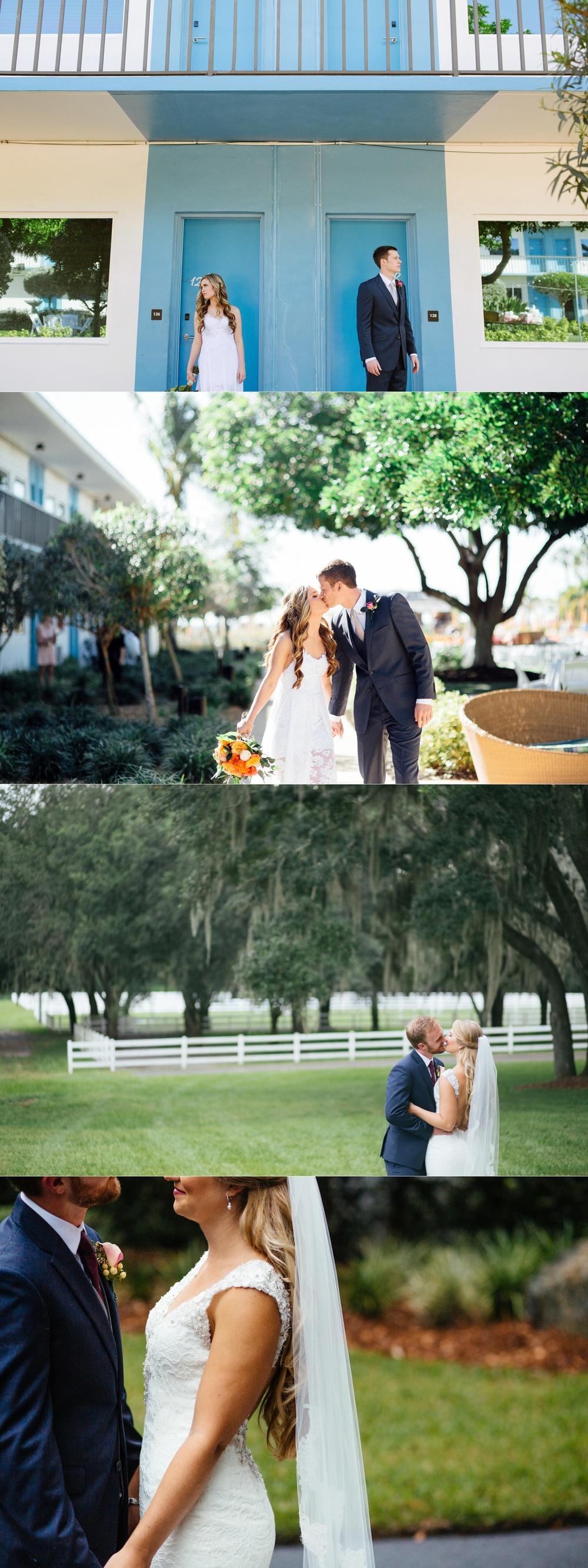 jake-and-katie-wedding-favorites-2015-49