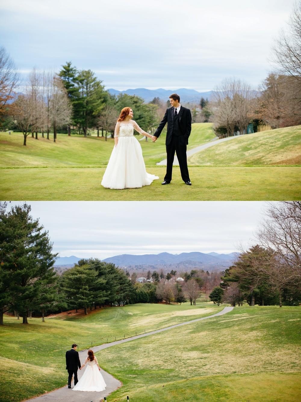 jake-and-katie-wedding-favorites-2015-50