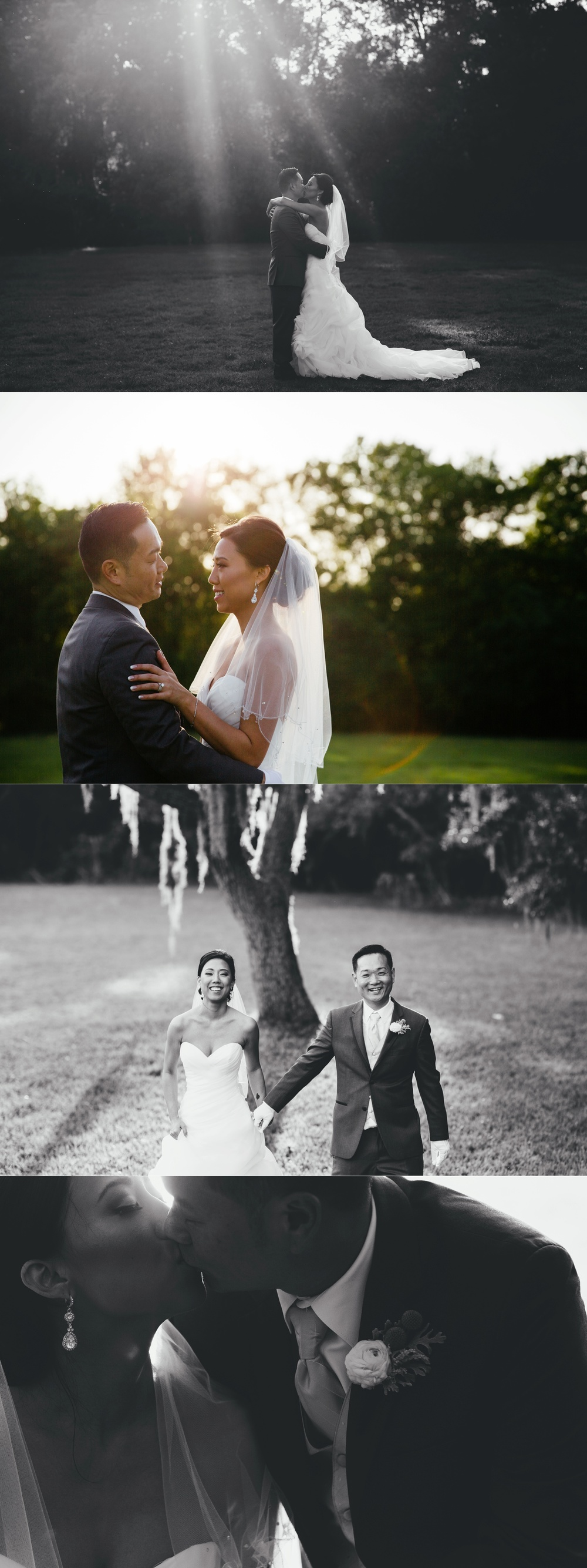 jake-and-katie-wedding-favorites-2015-51
