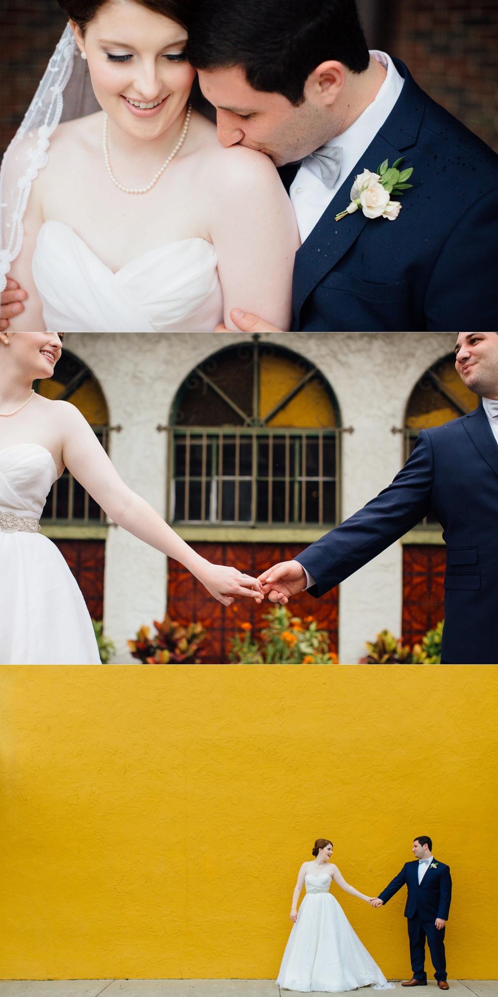 jake-and-katie-wedding-favorites-2015-52