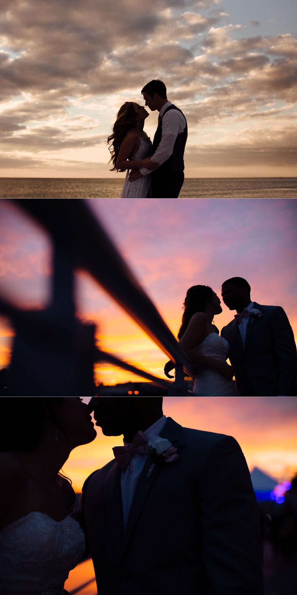 jake-and-katie-wedding-favorites-2015-53