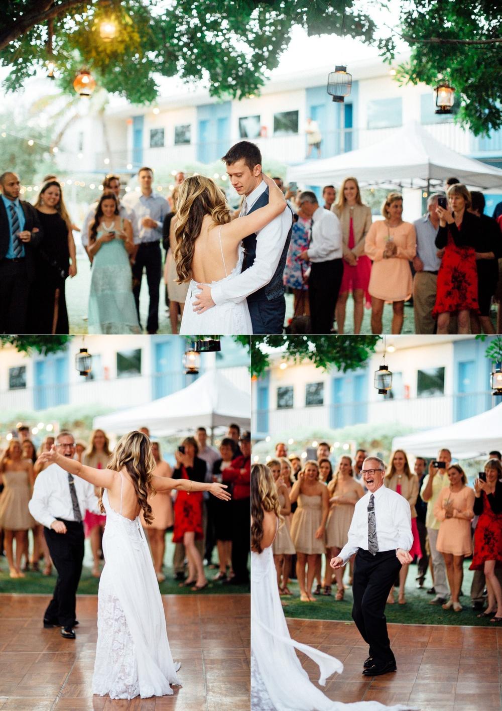 jake-and-katie-wedding-favorites-2015-54