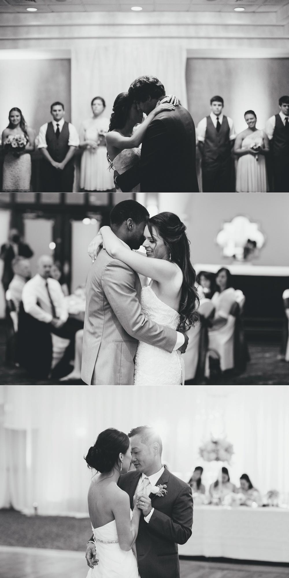 jake-and-katie-wedding-favorites-2015-55