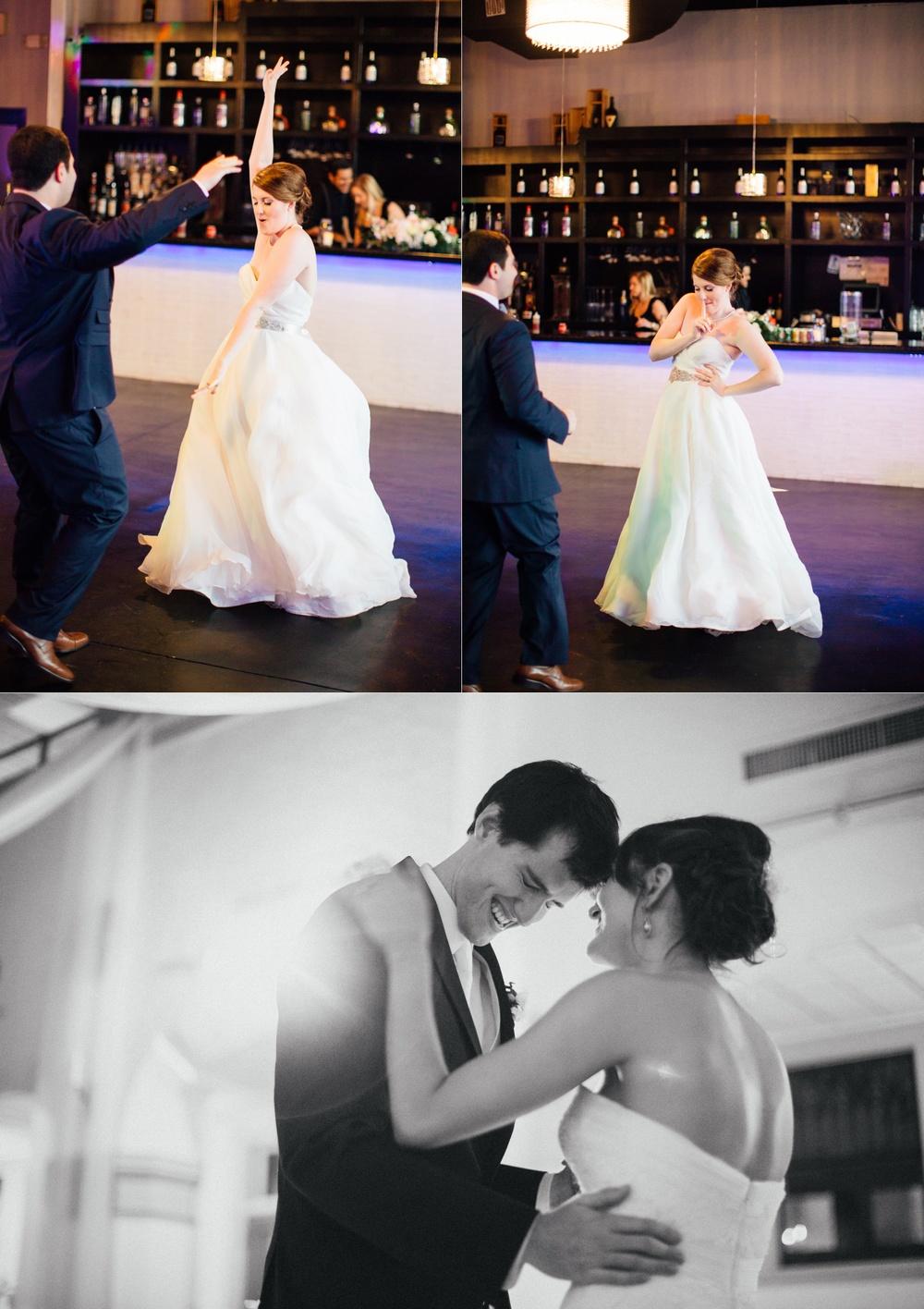 jake-and-katie-wedding-favorites-2015-56