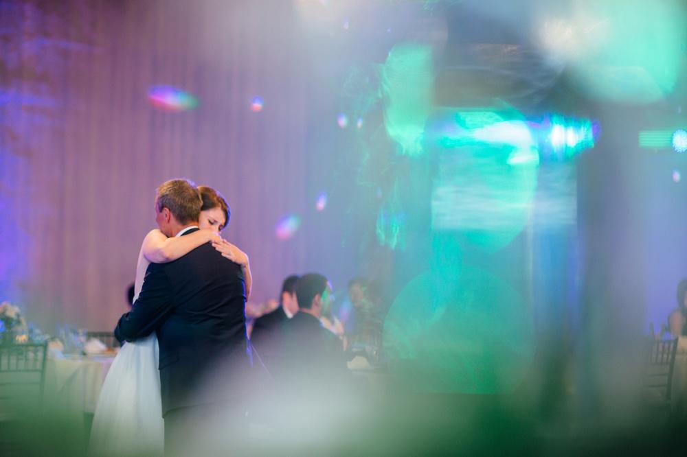 jake-and-katie-wedding-favorites-2015-58