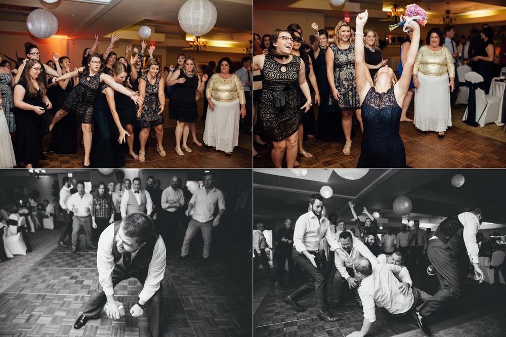 jake-and-katie-wedding-favorites-2015-60
