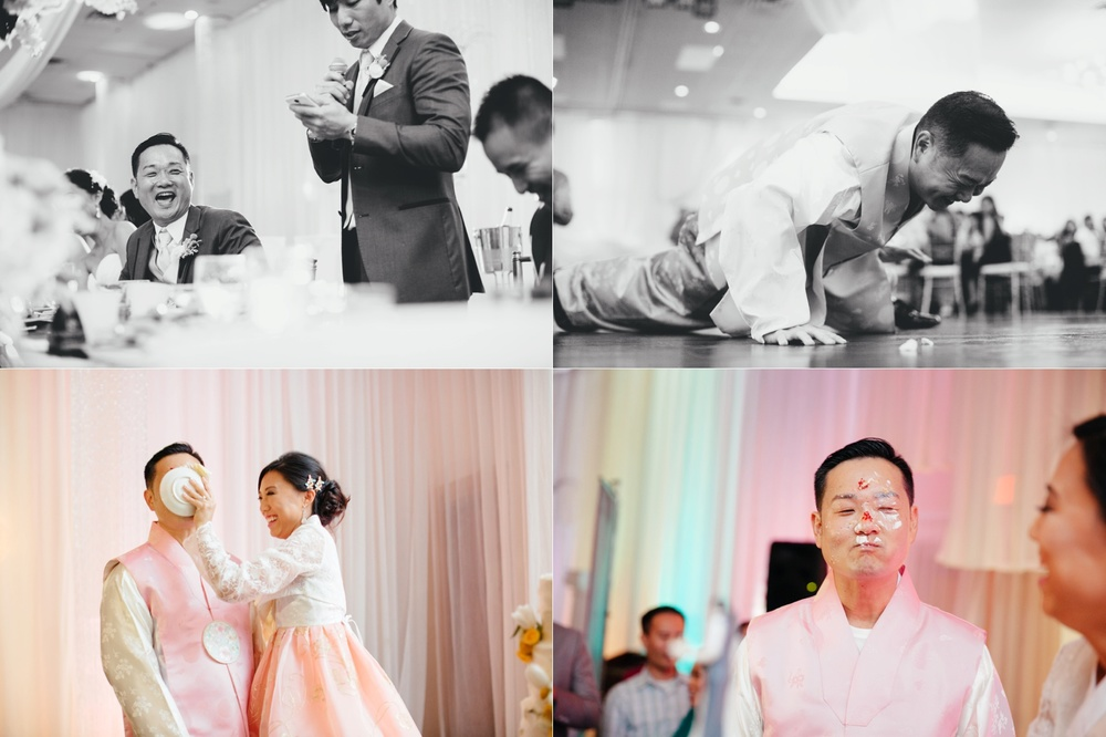 jake-and-katie-wedding-favorites-2015-62
